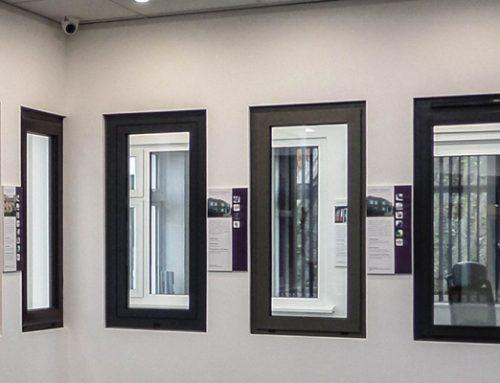 5 Alasan Memilih Jendela Aluminium untuk Rumah Anda