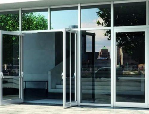 6 Panduan Tepat untuk Memilih Jendela dan Pintu Aluminium Terbaik