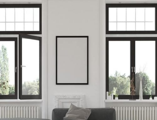 Tren Desain Jendela Untuk Rumah Anda