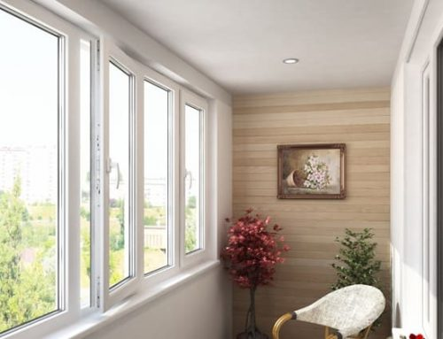 5 Langkah Panduan Untuk Mengganti Jendela Rumah Anda