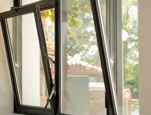 Menemukan Perusahaan Pembuat Jendela yang Terbaik