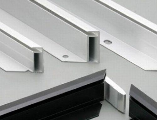 Daftar Harga Kusen Aluminium Berbagai Merk